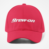 Brew-On Brewing Tools Beer Hat