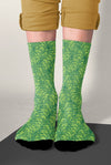 Hop-Bines Craft Beer Socks