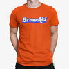 Brew-Aid Homebrewer Craft Beer T-Shirt