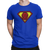 SuperHop Symbol Beer Brewing T-Shirt
