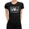 Brew World Order Beer T-Shirt