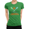 The Brew Is Strong With Me Craft Beer T-Shirt