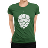 Hop Cone Beer T-Shirt