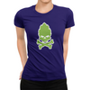 Hop Skull and Crossbones Craft Beer T-Shirt