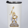 Brewmasters of the Universe Homebrewing Beer 20oz Travel Mug