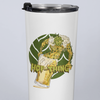 Hop-Thing Craft Beer 20oz Travel Mug
