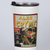 Ales From The Crypt Zombie Pub Crawl 20oz Travel Mug