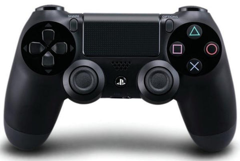 Sony PLAYSTATION 4 DUALSHOCK 4 Wireless PS4 Controller