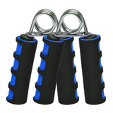 Hand Strengthener Set - Strong Wired