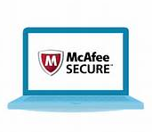 """mcafee_trust_badge"""