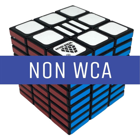 Other Puzzles (Non WCA)