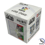 Yuxin Little Magic Square-1 Speedcube - Speedcube rubik's rubiks rubix cube speed cube mindplay mindplay.nz buy speedcubing