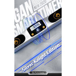 [Pre Order] - Gan Smart Bluetooth Speedcube Timer - Speedcube New Zealand