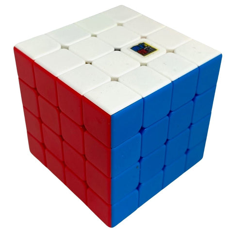 Cubing Classroom Meilong 4x4 Speedcube - Speedcube New Zealand