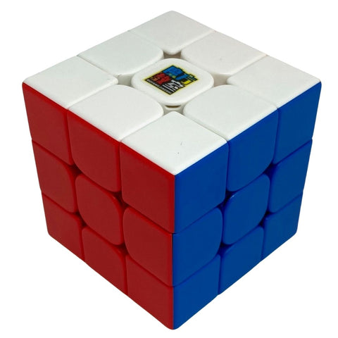 MF3RS3 M 2020 Magnetic Speedcube MF3 RS3M RS3M2020 - Speedcube New Zealand