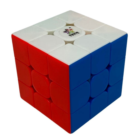 Yuxin Little Magic 3x3 Speedcube - Speedcube New Zealand