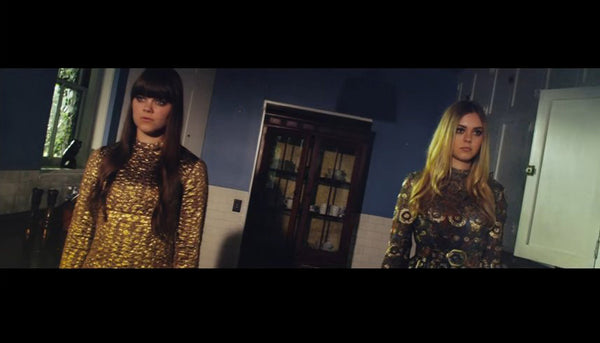 "First Aid Kit ""My Silver Lining"""