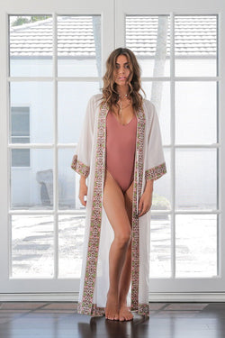 The Ollie in Felidae - Robes - Robe Clothing - Get Robed