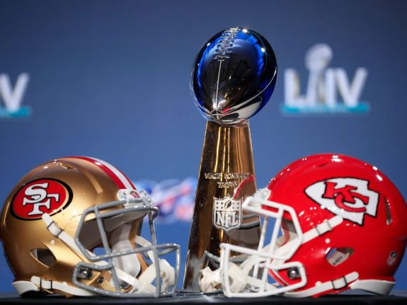 How The Super Bowl Became The Championship Of Advertising (A BUSINESS INSIDER LOOK)