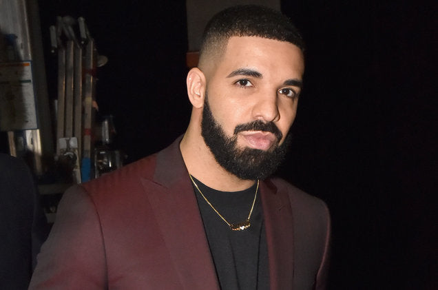 Drake Partners With Live Streaming Platform Caffeine To Stream Rap Battle
