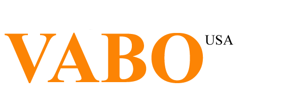 VABO DENTAL USA