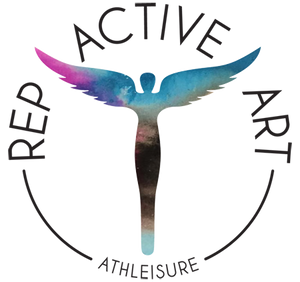 REP ACTIVE Art