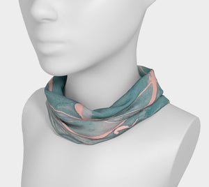 """Anne"" Mask 
