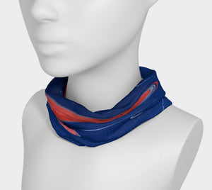 """Bailey"" Mask 