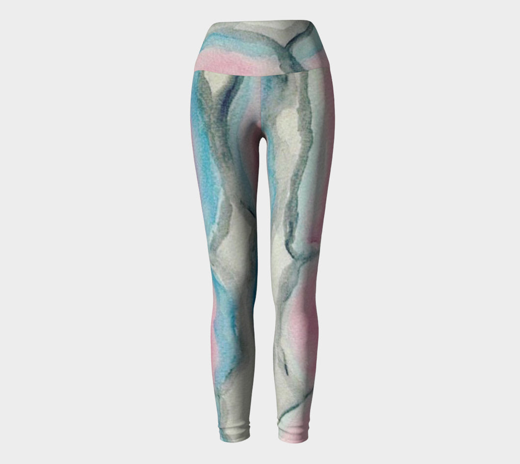 Molly Legging