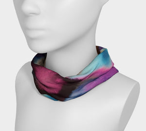 """Christy"" Headband 