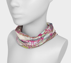 """Frances"" Headband 