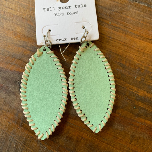 Earrings-Sale - Bar B Boutique