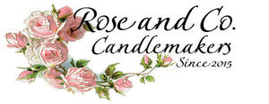 Rose and Co. Candlemakers