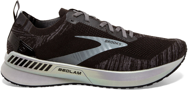 BEDLAM 3 Mens STD ARRIVES 3 SEPT 2020