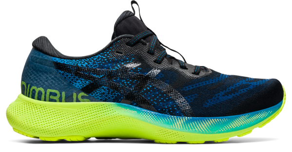 Gel-Nimbus Lite 2 Mens STD Q121