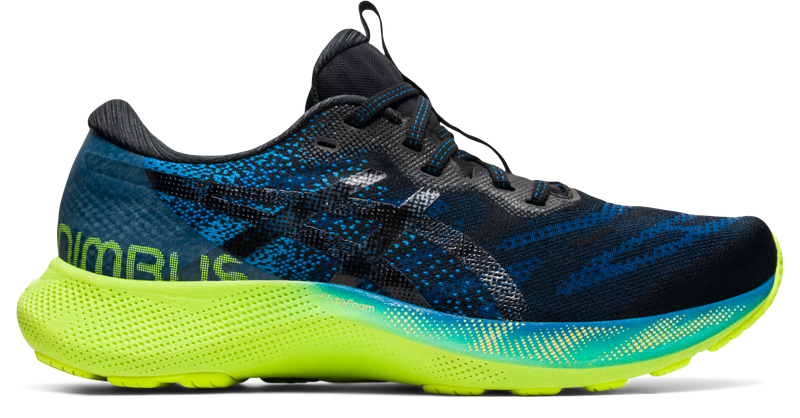 Gel-Nimbus Lite 2 Men STD Q1