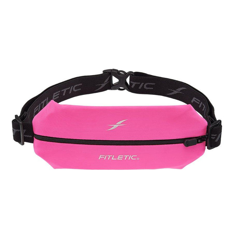 Fitletic Mini Sport Belt Runners Pouch