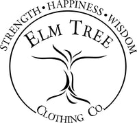 Elm Tree Clothing Co.