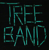 Elm Tree Clothing Co. - Tree Band - Elm Tree Clothing Co.