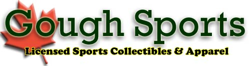 Introducing GoughSports.com