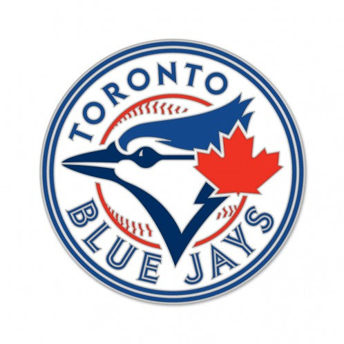 Toronot Blue Jays