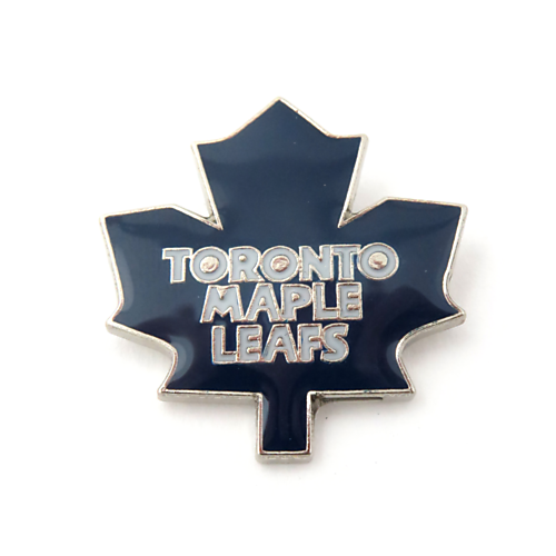 Toronto Maple leafs Make it to the Stanley Cup Playoffs!