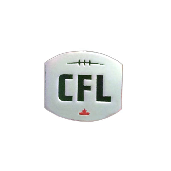 Canadian CFL Apparel Company will stop producing CFL Products