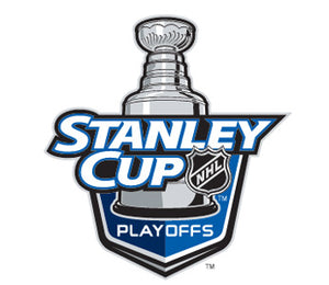 Stanley Cup Playoffs fast approuching
