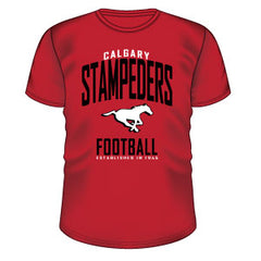 Stamps t-shirt#2