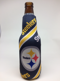 Pittsburgh Steelers Bottle Cooler