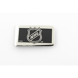 NHL Money Clip