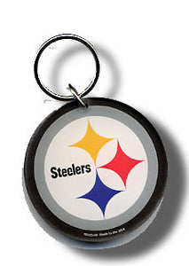 Pittsburgh Steelers Acrylic Keychain