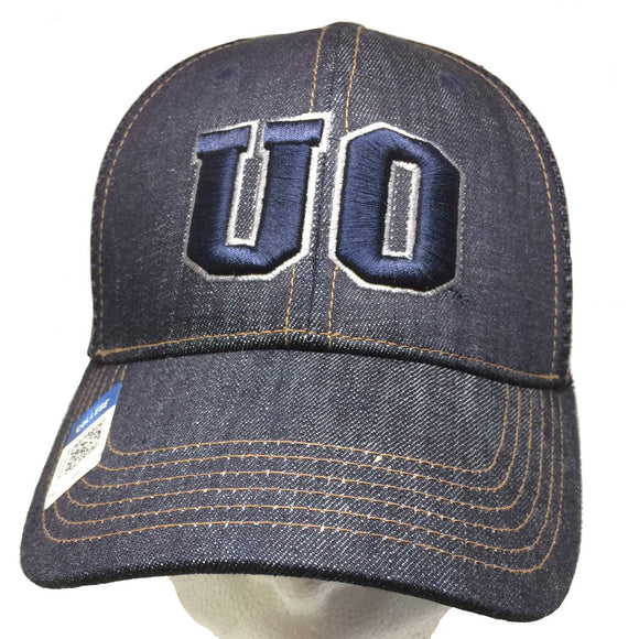 Oregon State University NCAA Ball Cap