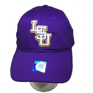 Louisiana State University NCAA Ball Cap